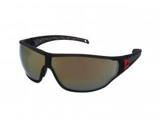 Sportovní brýle - Adidas A191 50 6058 Tycane L