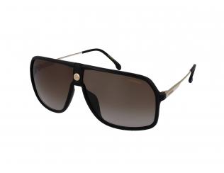 Sluneční brýle Carrera - Carrera CARRERA 1019/S 807/HA