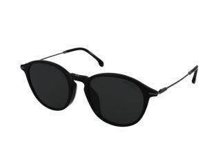 Sluneční brýle Panthos - Carrera CARRERA 196/F/S 807/QT