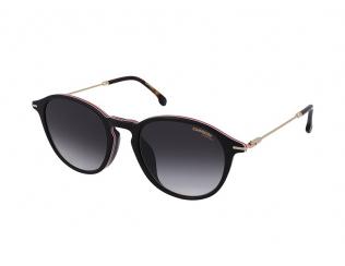 Sluneční brýle Panthos - Carrera CARRERA 196/F/S WR7/9O