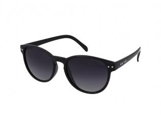 Sluneční brýle Panthos - Crullé P6071 C1