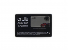 Crullé P6100 C2