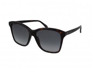 Sluneční brýle Oversize - Givenchy GV 7108/S 086/9O