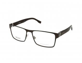 Dioptrické brýle Hugo Boss - Hugo Boss BOSS 0730/N 4IN