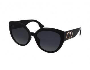 Sluneční brýle Christian Dior - Christian Dior DdiorF 807/1I