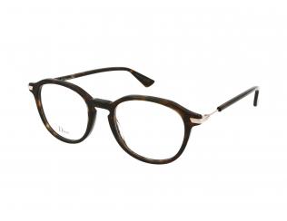 Oválné dioptrické brýle - Christian Dior DIORESSENCE17 086