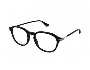 Oválné dioptrické brýle - Christian Dior DIORESSENCE17 807
