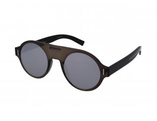 Sluneční brýle Christian Dior - Christian Dior Diorfraction2 3Y5/0T