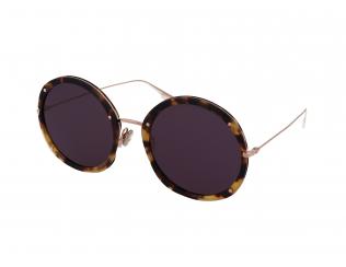 Sluneční brýle Christian Dior - Christian Dior Diorhypnotic1 2IK/0D