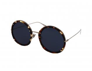 Sluneční brýle Christian Dior - Christian Dior Diorhypnotic1 Y67/A9