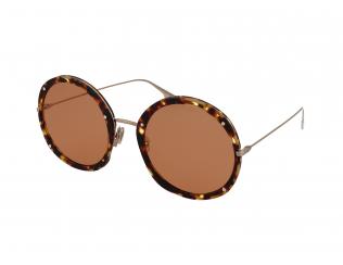 Sluneční brýle Christian Dior - Christian Dior Diorhypnotic1 Y67/JW