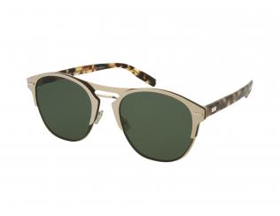 Sluneční brýle Christian Dior - Christian Dior Diorchrono 3YG/O7