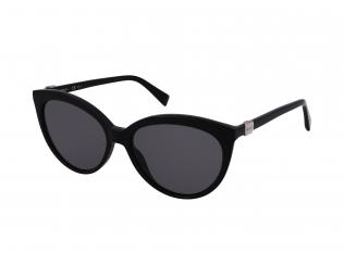 Sluneční brýle MAX&Co. - MAX&Co. 397/S 807/IR