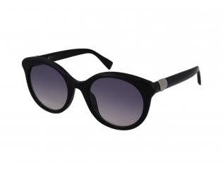 Sluneční brýle MAX&Co. - MAX&Co. 408/G/S 807/GB