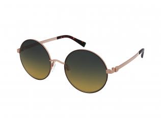 Sluneční brýle MAX&Co. - MAX&Co. 412/S 26S/JE