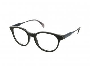 Dioptrické brýle Tommy Hilfiger - Tommy Hilfiger TH 1349 20D