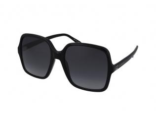 Sluneční brýle Oversize - Givenchy GV 7123/G/S 807/9O
