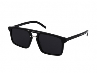 Sluneční brýle Christian Dior - Christian Dior Blacktie262S 807/2K