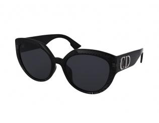 Sluneční brýle Christian Dior - Christian Dior DdiorF PRN/2K