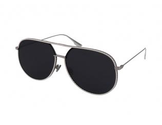 Sluneční brýle Christian Dior - Christian Dior DiorbyDior 010/2K