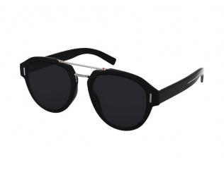 Sluneční brýle Christian Dior - Christian Dior Diorfraction5 807/2K