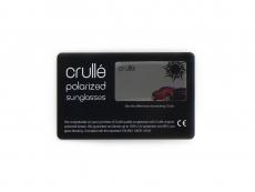 Crullé P6072 C2