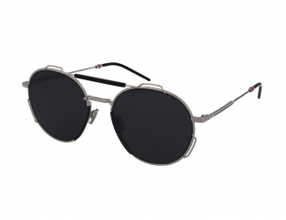Sluneční brýle Christian Dior - Christian Dior Dior0234S 84J/2K