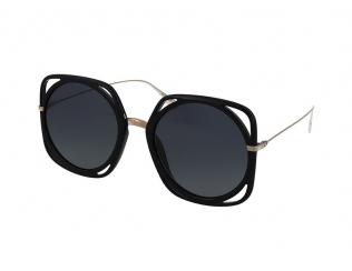 Sluneční brýle Christian Dior - Christian Dior Diordirection 2M2/1I