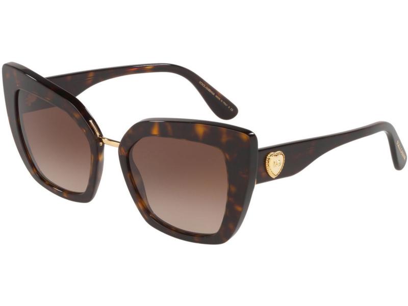 Dolce & Gabbana DG4359 502/13