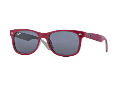 Sluneční brýle Ray-Ban RJ9052S - 177/87