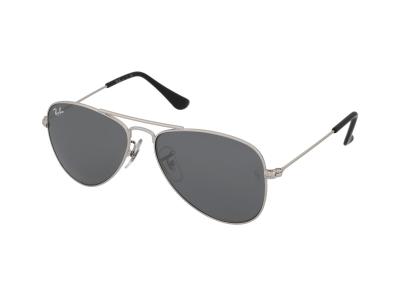 Sluneční brýle Ray-Ban RJ9506S -  212/6G