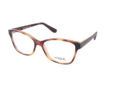 Vogue VO2998 W656