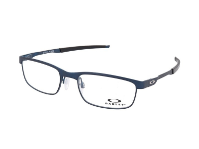 Oakley Steel Plate OX3222 322203