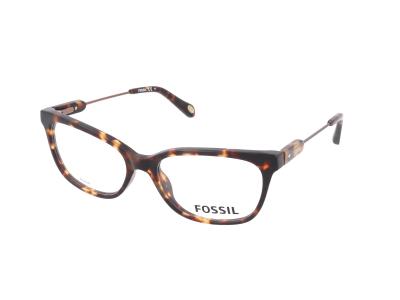 Fossil Fos 6077 RWY