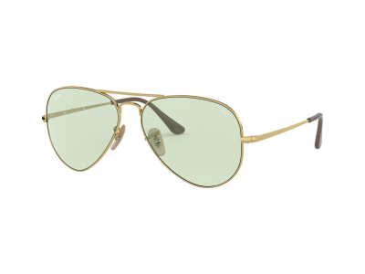 Ray-Ban RB3689 001/T1