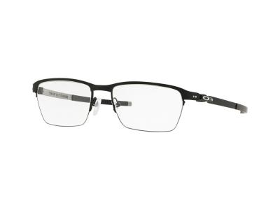 Oakley Tincup 0.5 TI OX5099 509901