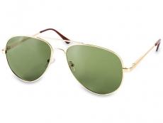 Sluneční brýle - Sluneční brýle Aviator - polarizované