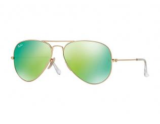 Sluneční brýle - Pánské - Ray-Ban Original Aviator RB3025 - 112/19