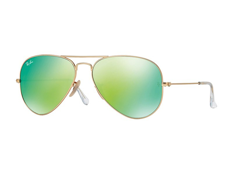 bdb5de02e Ray-Ban Original Aviator RB3025 - 112/19