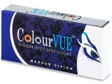 ColourVUE - Glamour (2čočky)