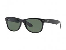 Čtvercové sluneční brýle - Ray-Ban RB2132 - 901/58 POL