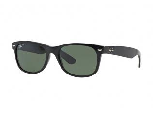 Sluneční brýle Wayfarer - Ray-Ban RB2132 - 901/58 POL
