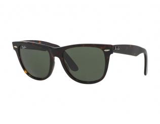 Sluneční brýle Wayfarer - Ray-Ban Original Wayfarer RB2140 - 902