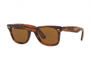 Sluneční brýle Wayfarer - Ray-Ban Original Wayfarer RB2140 - 954