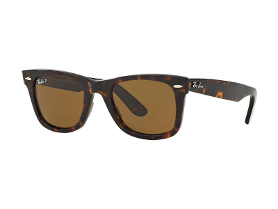 Ray-Ban Original Wayfarer RB2140 - 902/57
