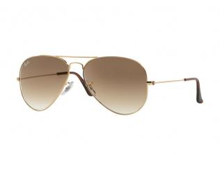Sluneční brýle - Ray-Ban - Ray-Ban Original Aviator RB3025 - 001/51