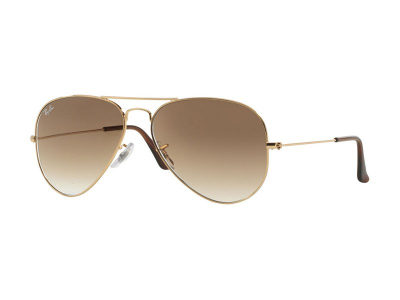 Ray-Ban Original Aviator RB3025 - 001/51