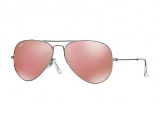 Sluneční brýle Ray-Ban - Ray-Ban Original Aviator RB3025 - 019/Z2