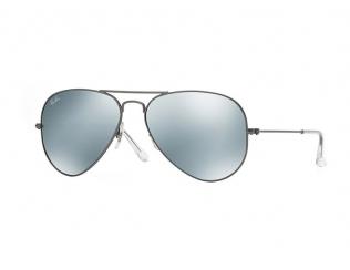 Sluneční brýle Ray-Ban - Ray-Ban Original Aviator RB3025 - 029/30