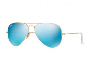 Sluneční brýle Ray-Ban - Ray-Ban Original Aviator RB3025 - 112/17